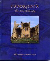 Famagusta930